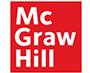 McGraw Hill Educacion