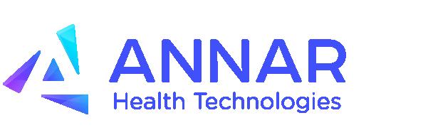 Annar Health Technologies