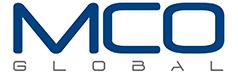 MCO Global