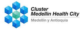 Cluster Medellín Health City