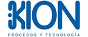 Kion Procesos y Tecnología
