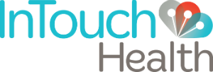 Intouch Health