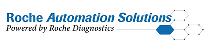 Roche Automation Solutions