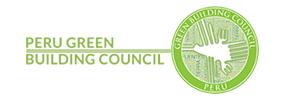 Peru Green Building Council