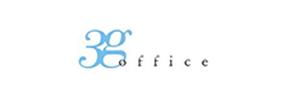 3g office