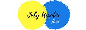 July Urrutia - Up coaching