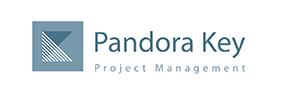 Pandora Key