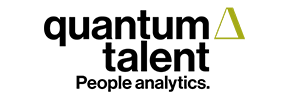 quantum talent