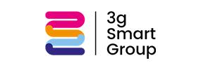 3g Smart Group - Organizador