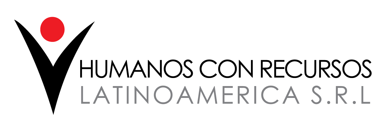 Humanos con Recursos Latinoamericanos S.R.L