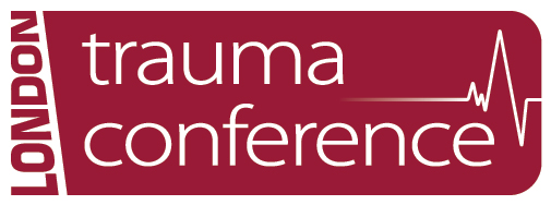 The UK Medical Conference: lectures, keynotes, debates on Cardiac